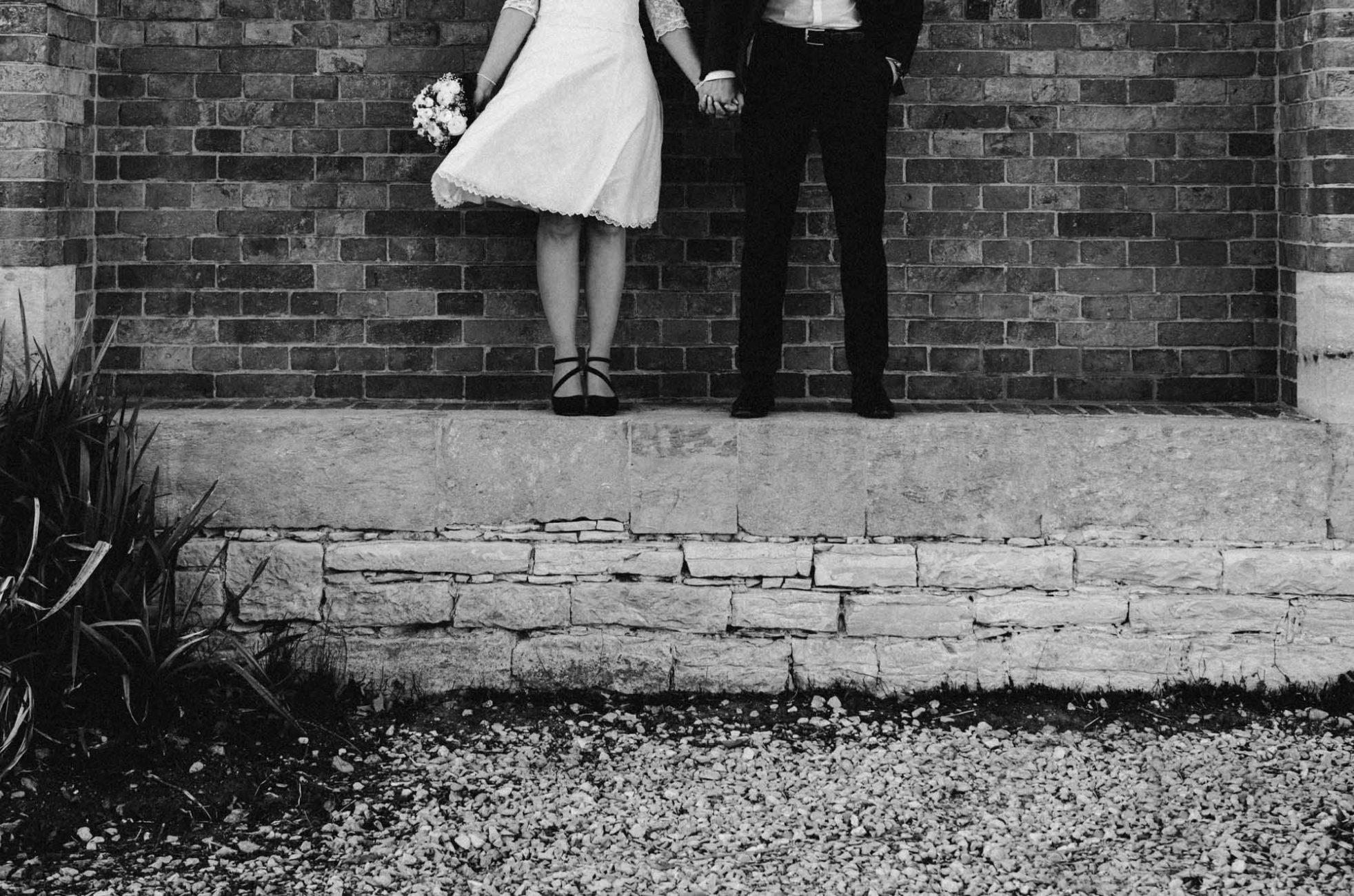 Hochzeit in Ingolstadt